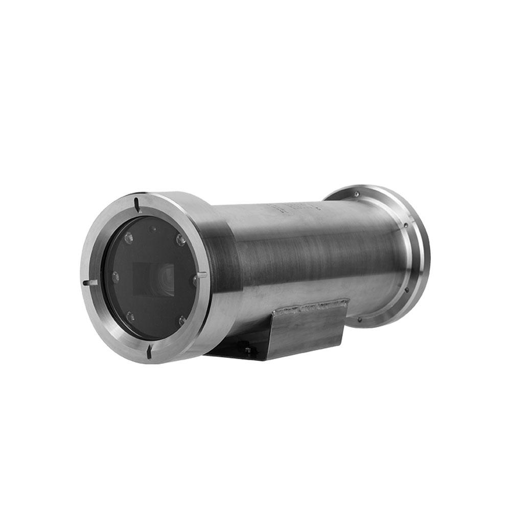 Camera supraveghere IP exterior Dahua EPC230U, 2MP, IR 100 m, ATEX, IECEx, PoE