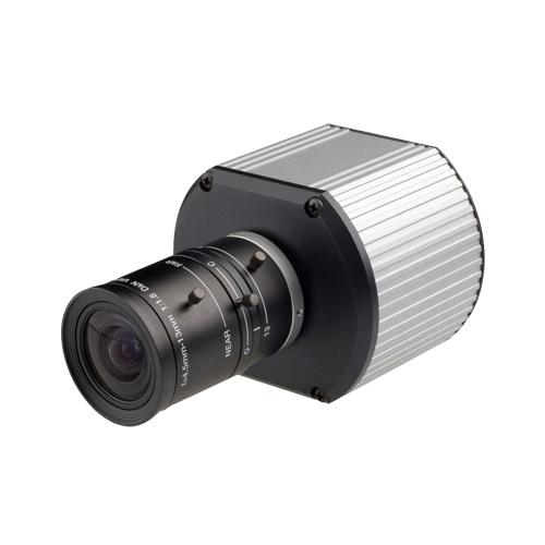 Camera supraveghere interior IP Arecont AV10005DN 10 MP