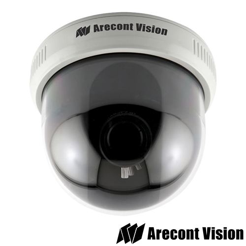 Imagine indisponibila pentru CAMERA SUPRAVEGHERE IP DOME ARECONT VISION D4S-AV5115-3312