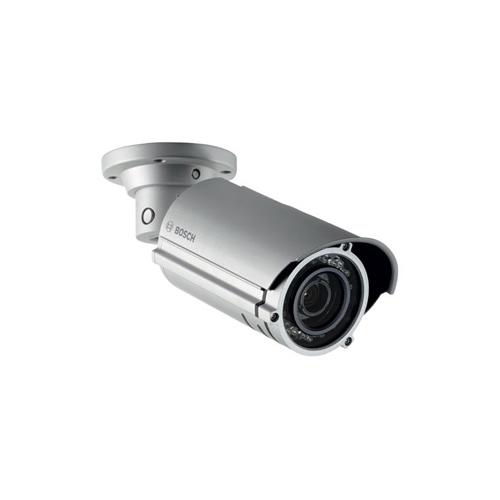 Camera supraveghere exterior IP Bosch NTC 265PI, 1 MP, IR 25 m, 2.7 - 9 mm