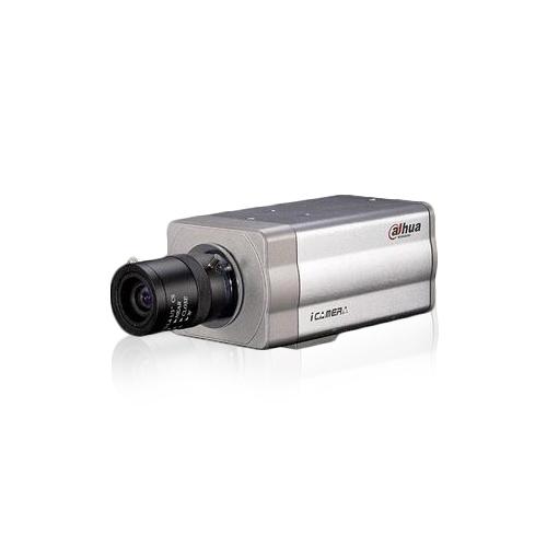Camera supraveghere interior IP Dahua IPC-715P, 1.3 MP