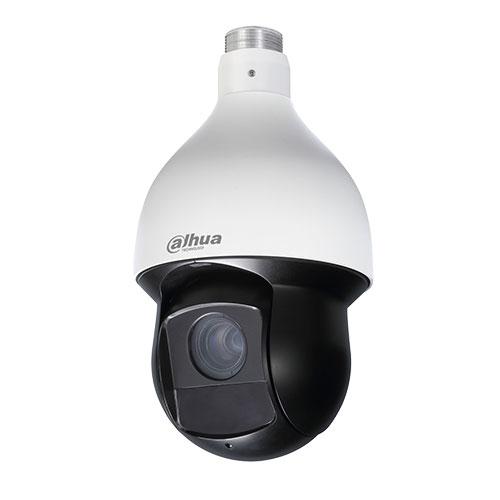 Camera supraveghere Speed Dome Dahua SD59230T-HN, 2 MP, IR 100 m, 4.5 - 135 mm, 30x