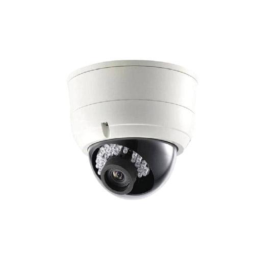 Camera supraveghere Dome IP Truen TCAM 551R, 1.3 MP, 3.6 - 16 mm imagine spy-shop.ro 2021