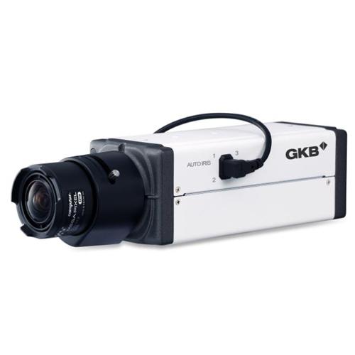 Camera supraveghere interior IP GKB HD3832, 3 MP