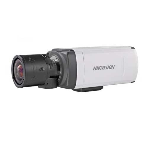 Camera supraveghere interior IP Hikvision DS-2CD883F-E, 5 MP