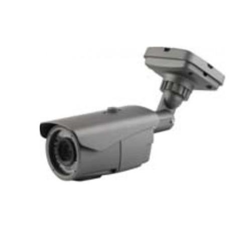Camera supraveghere exterior IP MTX 212HDIR, 2 MP,IR 60 m, 2.8 - 12 mm