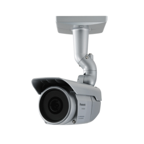 Camera supraveghere IP Megapixel Panasonic WV-SW316 imagine