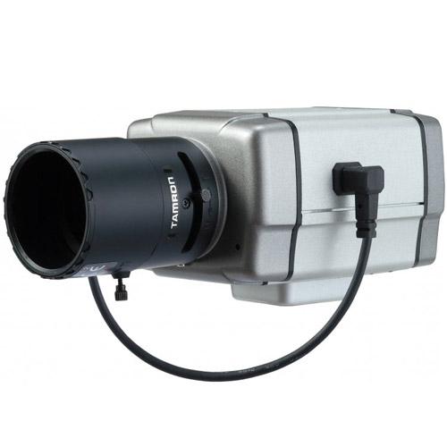 Camera supraveghere interior IP Vidy HDV-B2M, 2 MP