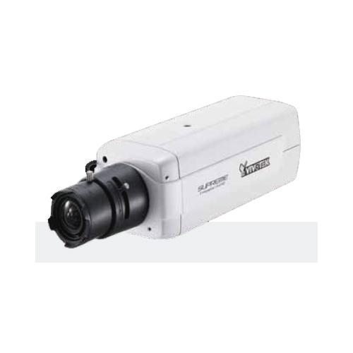 Camera supraveghere interior IP Vivotek IP8162P, 2 MP, 3.1 - 8 mm