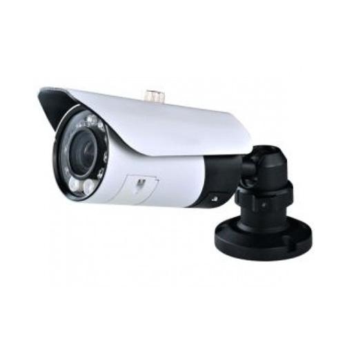 Camera supraveghere exterior IP VTX 6010, 3 MP, IR 20 m, 3.3 - 12 mm