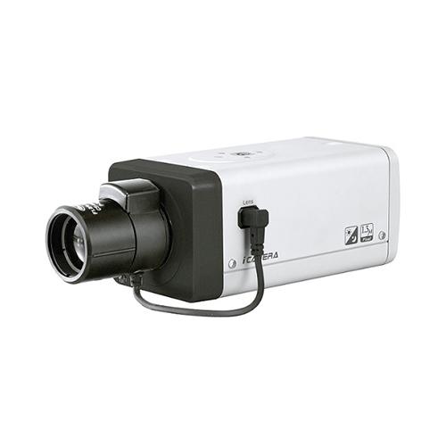 Camera supraveghere interior IP Dahua IPC-HF3100, 1.3 MP