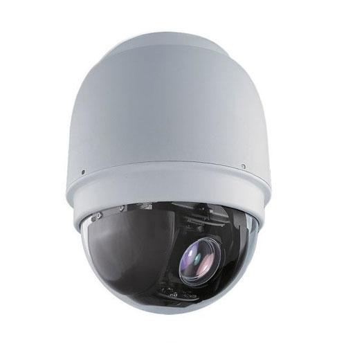 Camera supraveghere Speed Dome IP Everfocus EPN2218I, 2 MP, 4.7 - 84.6mm, 18x