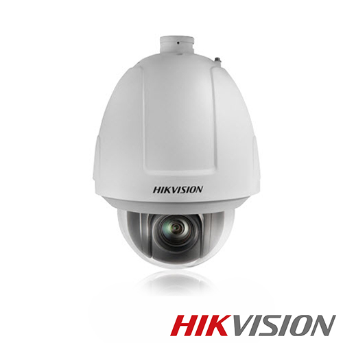 Camera Supraveghere Speed Dome Hikvision Ds-2af5264-a