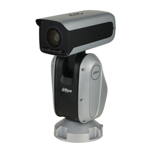 Camera supraveghere IP PTZ Dahua PTZ83440-HNF-WA, 4MP, IR 400 m, 5.6 - 223 mm imagine spy-shop.ro 2021