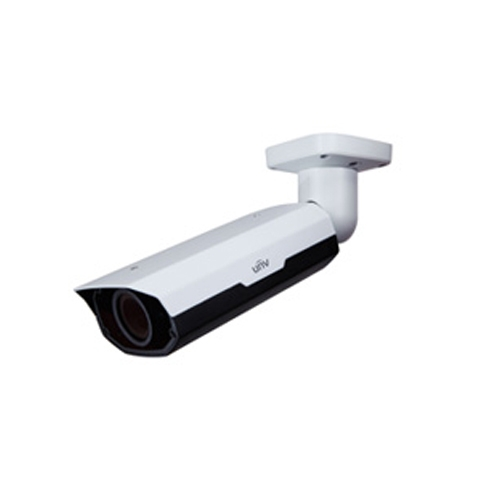 Camera supraveghere exterior IP Uniview IPC241E-IR-IN, 1.3 MP, IR 30 m, 3 - 10.5 mm imagine spy-shop.ro 2021