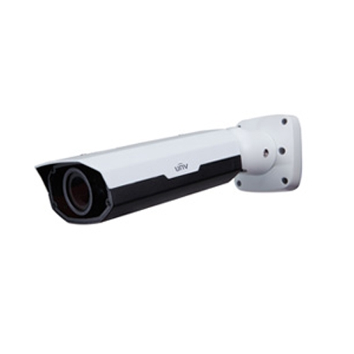 Camera supraveghere exterior IP Uniview IPC242E-DLIR-IN, 2 MP, IR 50 m, 3 - 10.5 mm