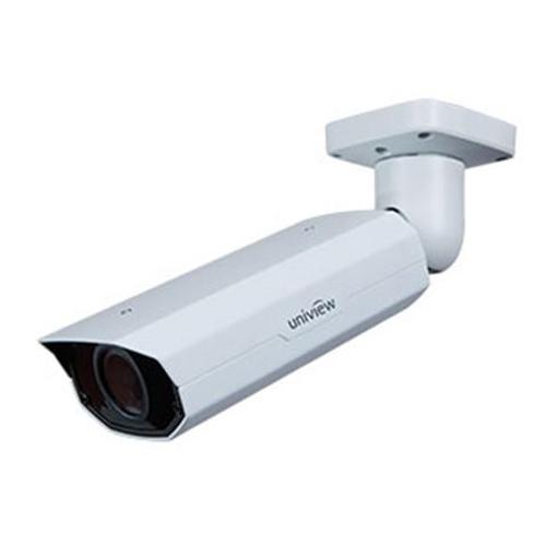 Camera supraveghere exterior IP Uniview IPC242L-IR-IN, 2 MP, IR 30 m, 3 - 10.5 mm