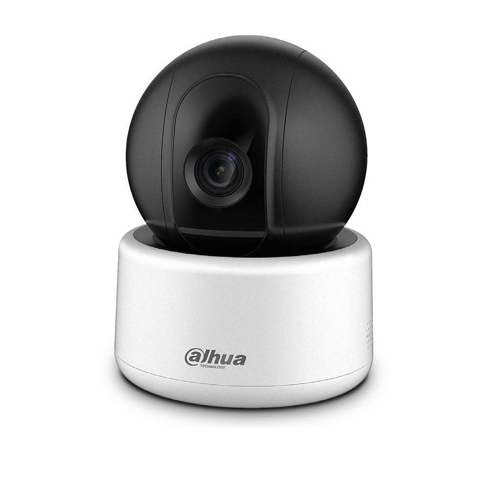 Camera supraveghere IP wireless Dahua IPC-A22, 2 MP, IR 10 m, 3.6 mm