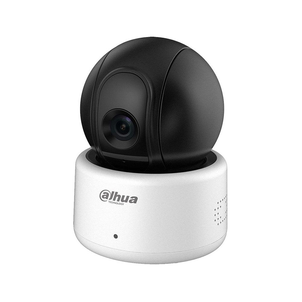 Camera supraveghere IP wireless Dahua IPC-A12-IMOU, 1 MP, IR 10 m, 2.8 mm, microfon