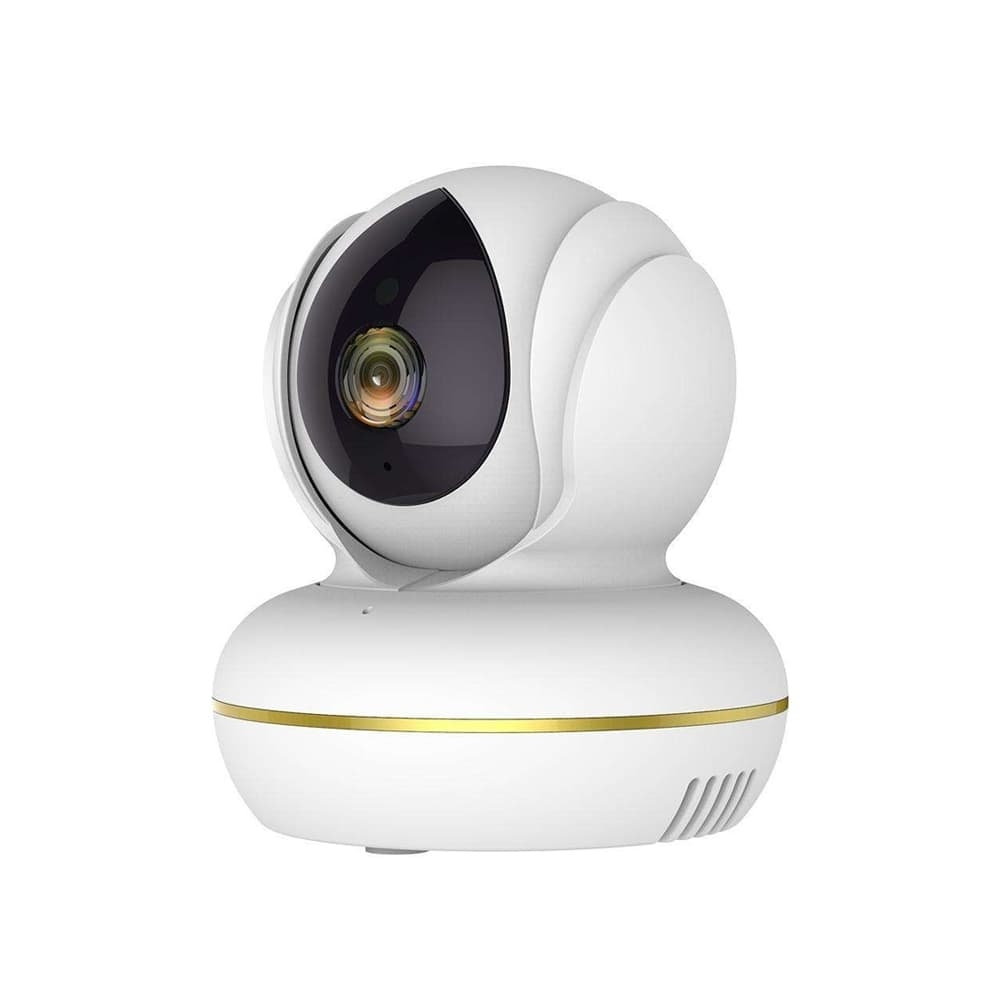 Camera supraveghere IP wireless Vstarcam C22S, 2MP, IR 10 m, 4 mm, detectie plans, microfon, cloud imagine spy-shop.ro 2021