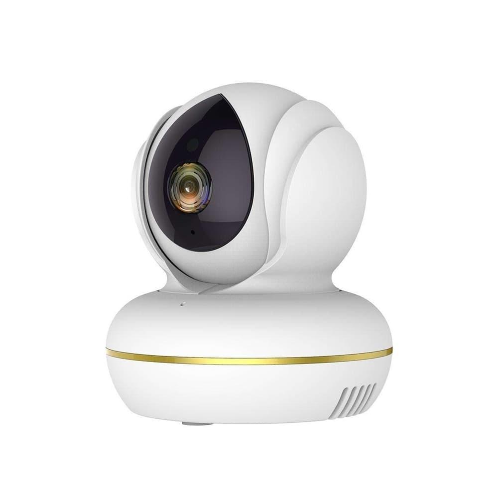 Camera supraveghere IP wireless Vstarcam C22S, 2MP, IR 10 m, 4 mm, detectie plans, microfon, cloud imagine