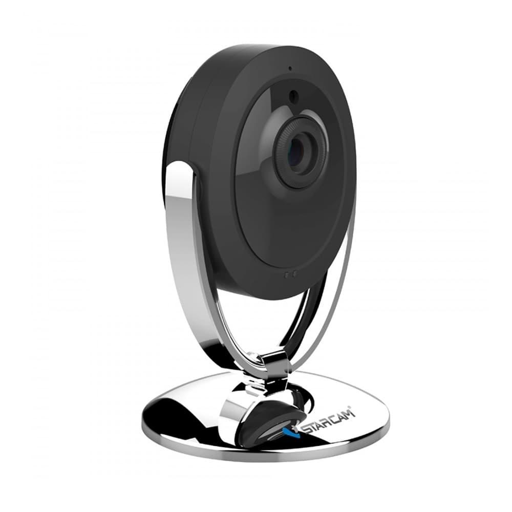 Camera supraveghere IP wireless Vstarcam C93, 1 MP, IR 5 m, 3.6 mm