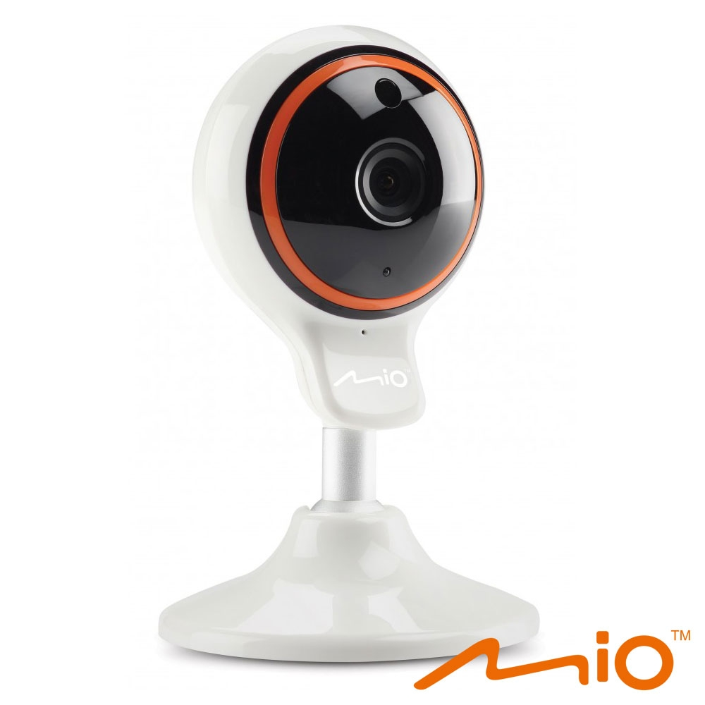 CAMERA SUPRAVEGHERE IP WIRELESS MIOSMART VIXCAM C10
