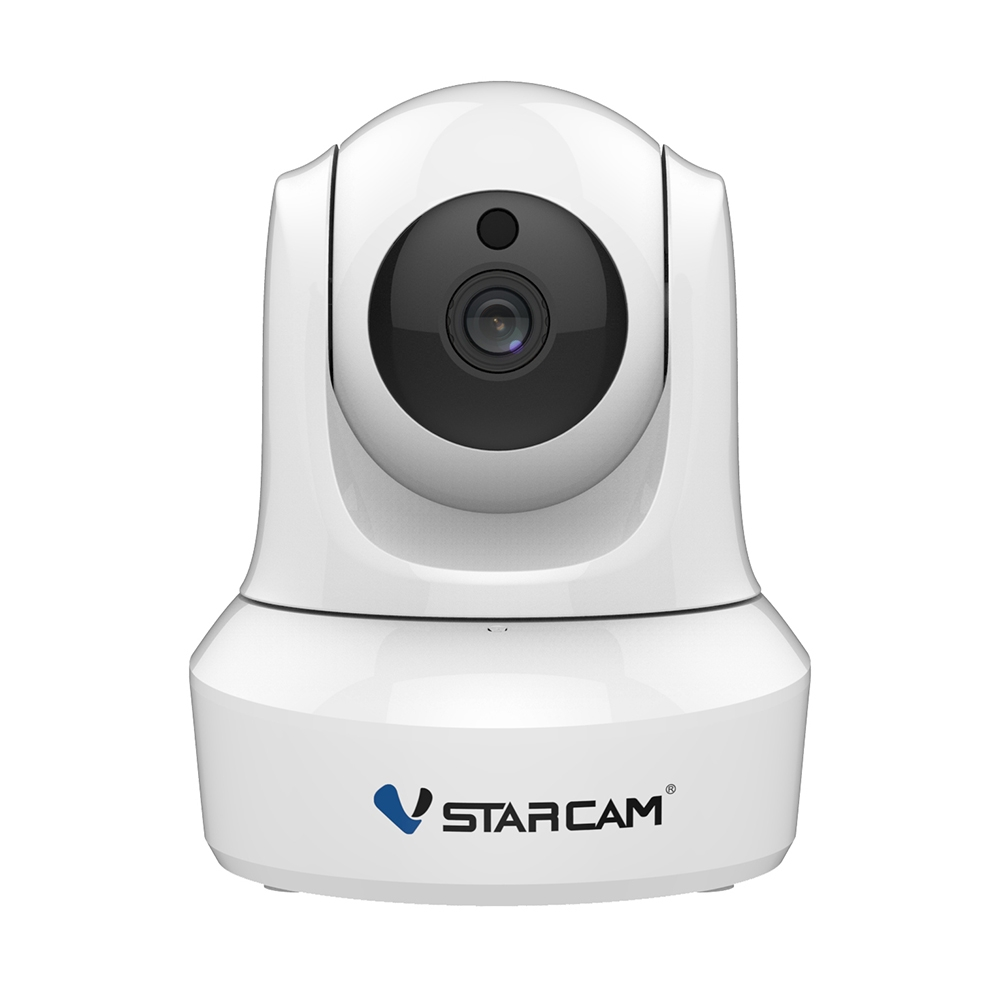 CAMERA SUPRAVEGHERE IP WIRELESS 1MP VSTARCAM C29