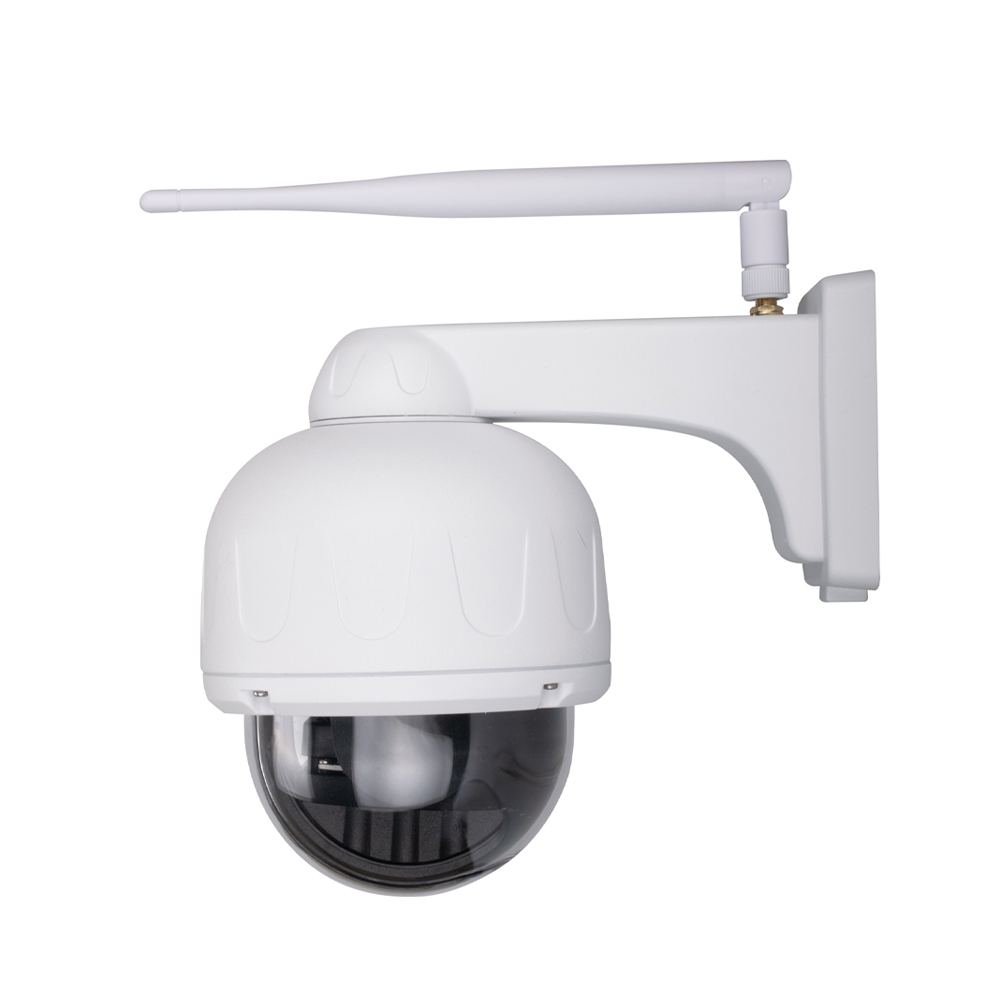 Camera supraveghere IP wireless Vstarcam C32S-X4, 2 MP, IR 40 m, 2.8 - 12 mm, detectia miscarii imagine spy-shop.ro 2021