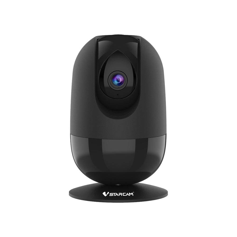 Camera supraveghere IP wireless Vstarcam C48S, 2 MP, IR 10 m, 4 mm imagine spy-shop.ro 2021