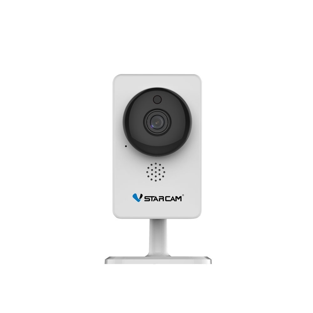 Camera supraveghere IP wireless Vstarcam C92S, 2 MP, IR 10 m, 4.2 mm