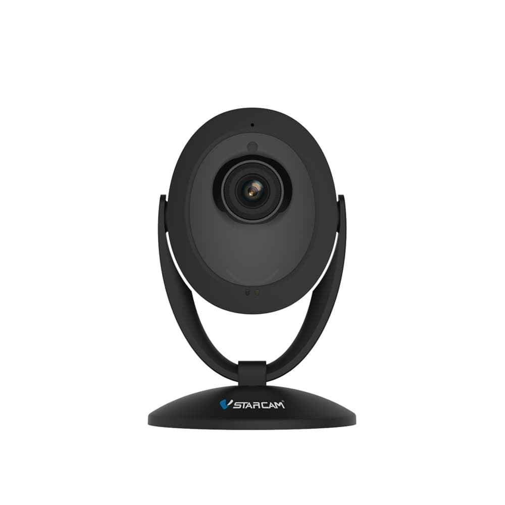 Camera supraveghere IP wireless Vstarcam C93S, 2 MP, IR 10 m, 4 mm imagine spy-shop.ro 2021
