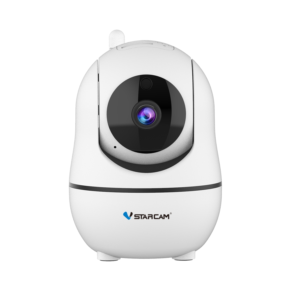 Camera supraveghere IP wireless Vstarcam G45, 1MP, IR 10 m, 3.6 mm