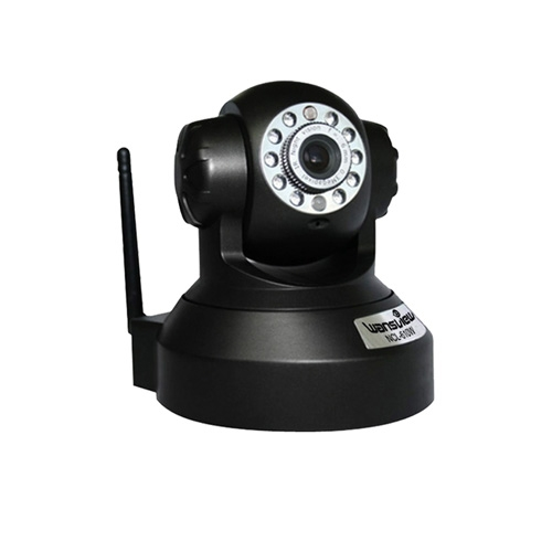 Camera supraveghere IP wireless Wansview NCL610W, VGA, IR 8 m, 3.6 mm