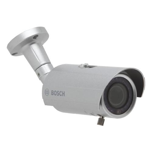 Camera supraveghere exterior Bosch VTI218V03-1, 550 LTV, IR 30 m, 12 mm