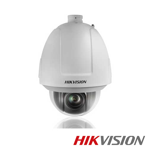 CAMERA SUPRAVEGHERE SPEED DOME HIKVISION DS-2DF1-504