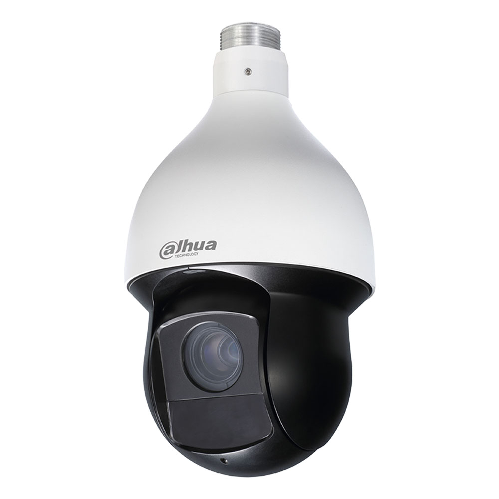 Camera supraveghere Speed Dome PTZ Dahua SD59225I-HC, 2 MP, IR 150 m, 4.8 - 120 mm, 25x zoom optic imagine spy-shop.ro 2021
