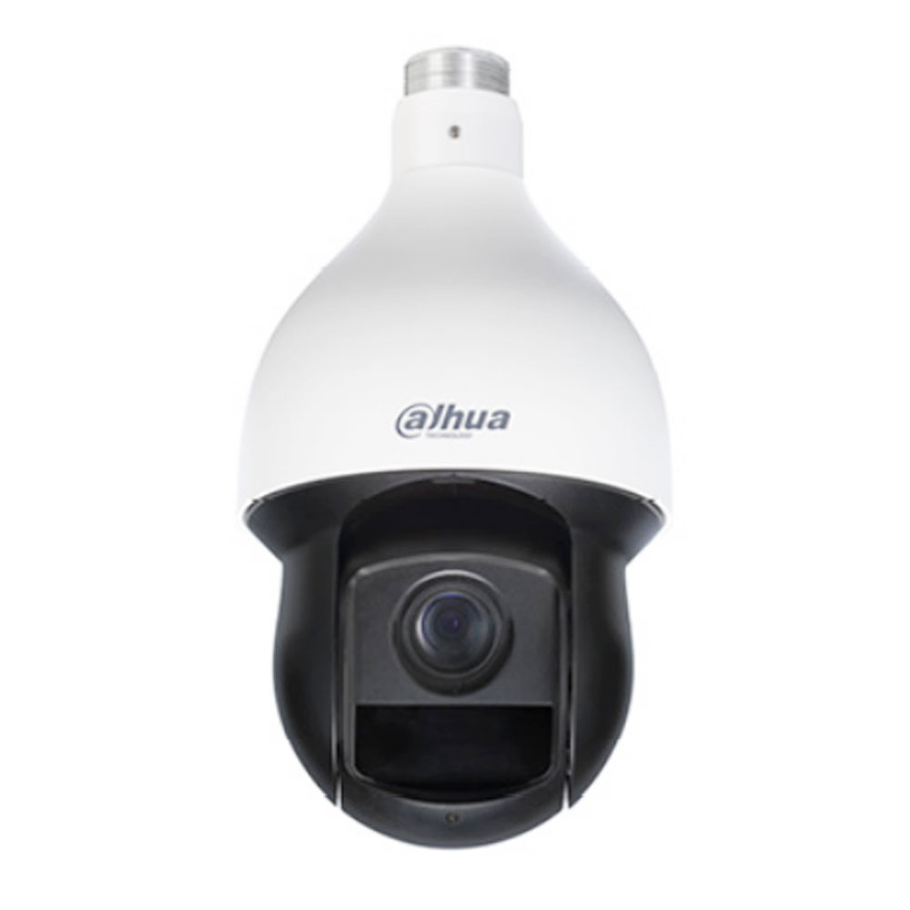 Camera supraveghere Speed Dome PTZ Dahua Starlight SD59232-HC-LA, 2 MP, Starvis, IR 150 m, 4.5 - 144 mm, 32x imagine spy-shop.ro 2021