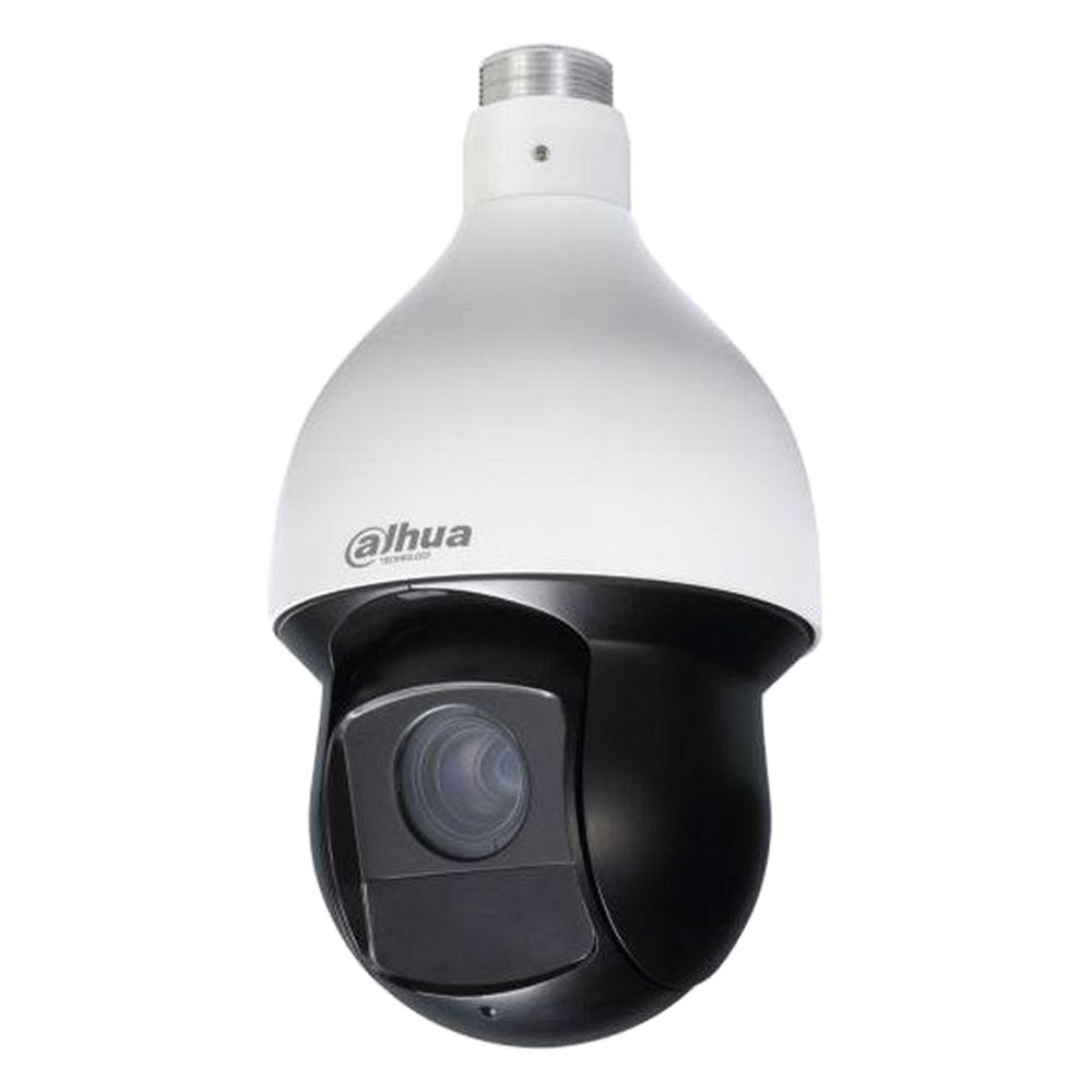 Camera supraveghere Speed Dome PTZ Dahua Stralight SD59225-HC-LA, 2 MP, Starvis, 4.8 - 120 mm, IR 150 m, 25x imagine spy-shop.ro 2021