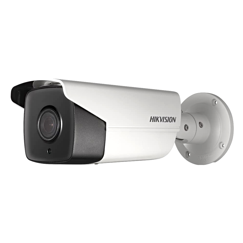 Camera supravehere exterior IP Hikvision DS-2CD4A25FWD-IZS, 2 MP, IR 100 m, 2.8 - 12 mm imagine spy-shop.ro 2021