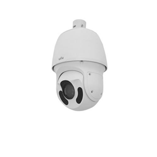 Camera supraveghere Speed Dome Uniview IPC6222ER-X30P, 2 MP, IR 100 m, 4.5 - 135 mm, 30x