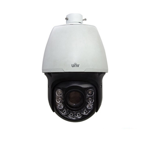 Camera supraveghere Speed Dome Uniview IPC6242SFW-X22U, 2 MP, 6.5 - 143 mm, 22x