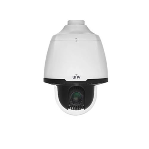 Camera supraveghere Speed Dome Uniview IPC641E-X22-IN, 1.3 MP, 4.7 - 103 mm, 22x