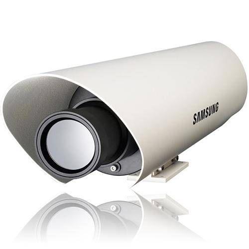 Camera termica Samsung SCB-9050 imagine spy-shop.ro 2021