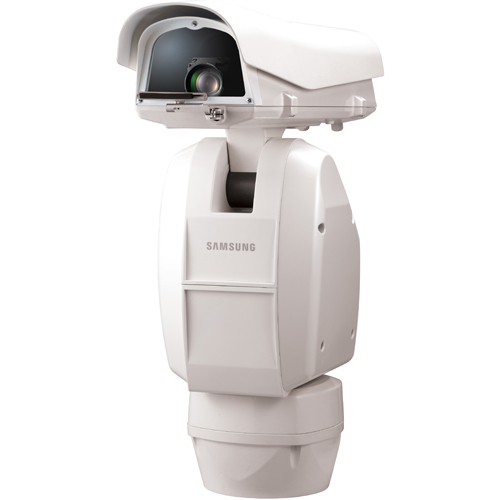 Camera termica Samsung SCU-9051 imagine