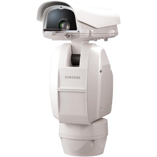 Camera termica Samsung SCU-9051 imagine spy-shop.ro 2021