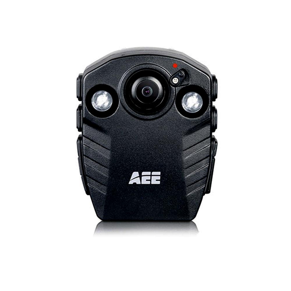 Camera video Law Enforcement AEE PD77G, 8 MP, WiFi imagine spy-shop.ro 2021