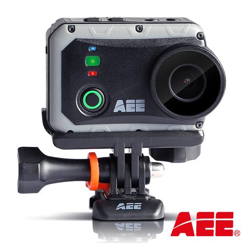 CAMERA VIDEO PENTRU SPORTIVI WIFI AEE S80