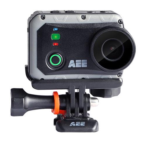 Camera video pentru sportivi AEE S80, 16 MP, WiFi imagine spy-shop.ro 2021