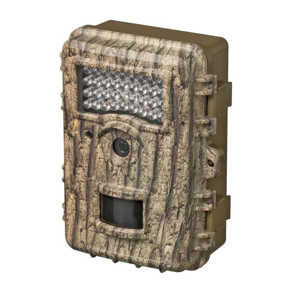 Camera video pentru vanatoare Bresser Game 3310005, 8MP, 55 grade imagine spy-shop.ro 2021